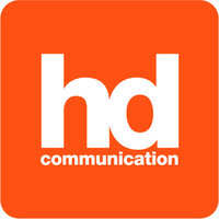 HD Communication